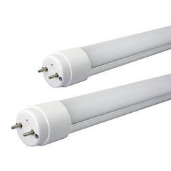 18W Retrofit LED Tube Light