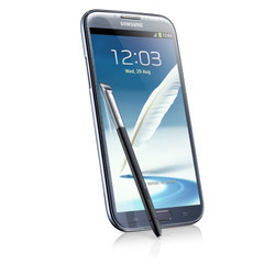 Used Samsung Galaxy Note 2