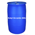 Butyl Acrylate (BA)