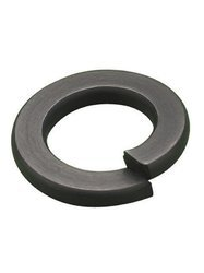 Single Coil Spring Washer T-10773