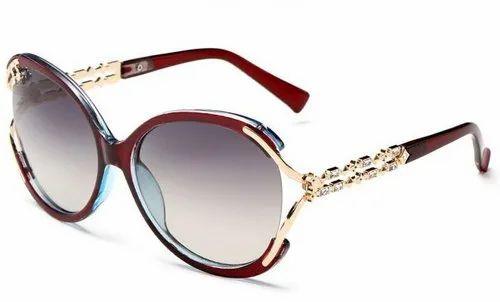 033ab26d9a67 Ladies Sunglasses - Women Sunglasses Latest Price