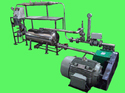 High Pressure Chemical Injection Pump