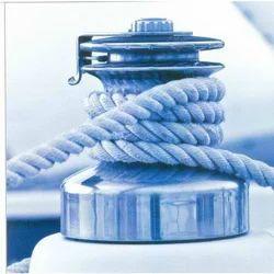 Superflex Rope