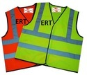 ERT Jackets