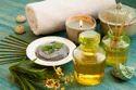 Chandan Oil