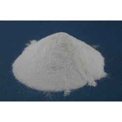 L- Cystien Mono (Hydrochloride)