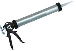 Sealant Dispensing Guns