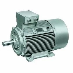 Three Phase Motor Foot Mounted Motor