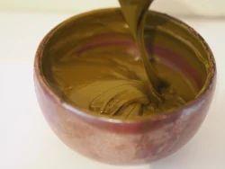 Superior Quality Pure Henna Powder