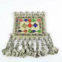 Fabulous Design Labradorite 925 Silver Ring