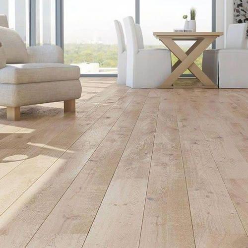Engineered Flooring Engineered Brown Wood Flooring Manufacturer