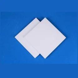 PTFE Mold Sheet