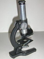 Magnus HB Laboratory Microscope
