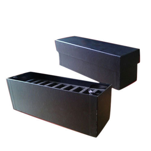 Drawer Gift Packaging Box