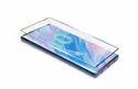 Samsung Note10 Plus 3d Hydra Gel Film Screen Protector