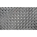 Hot Rolled Chequered Plates