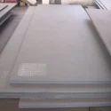 JIS G3106/ SM490B Steel Plate