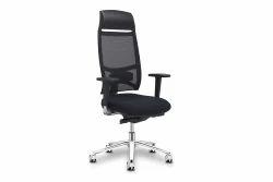 Black Director Chair