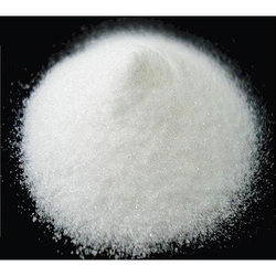 Sodium Bicarbonate / Borex