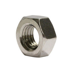 ASTM F594 Gr 316 Nuts