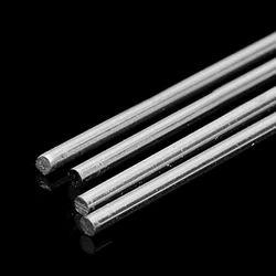 Solder Aluminum Rod