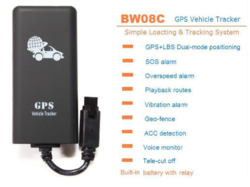 Gps Tracking System likewise Car Camcorder Dual Camera moreover Automobile Tracking Device besides Portable Gps Tracker India in addition Gps Navigation Devices Price List Online In India. on gps tracker for car in delhi html