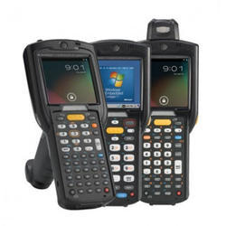 Rugged Mobile Computer