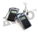Comfort Contego Wireless Communication System
