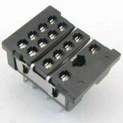Leone Relay Sockets 083-AE
