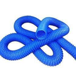 PVC Flexible Fabric Hose