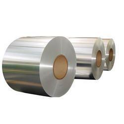 Aluminium Coil 6063