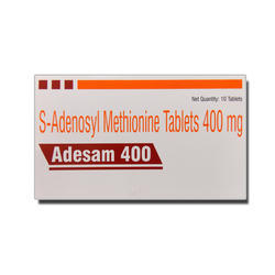 Adesam Tablet