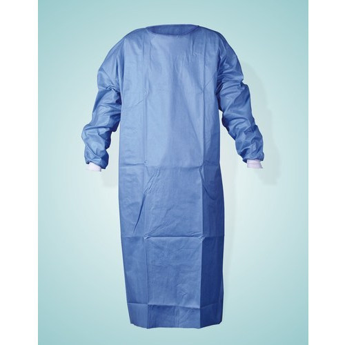 Manufacturer Of Ot Gowns Amp Surgeon Dress By The Total