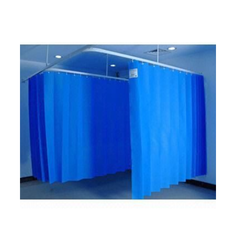 Non Woven Shower Curtain