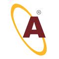 Arun Plasto Moulders India Private Limited