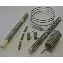 Furnace Heating Element