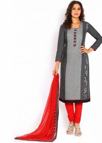 ea4010e2230 Salwar Suit - Suit Retailer from Bengaluru