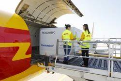 Sensitive Goods International Airfreight