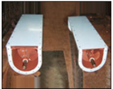Material Handling System (Conveyors)