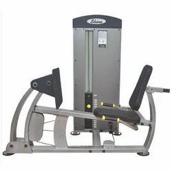 Leg Press Machines
