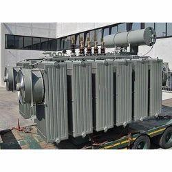 Furan Analysis Of Transformer Oil