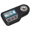 Portable Analog And Digital Hand Held Refractometers