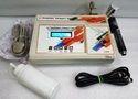 Digital Ultrasonic Therapy Unit Light Weight