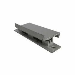 Aluminium Sliding Window Maruti Lock
