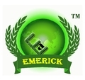 Emerick Automation India Private Limited