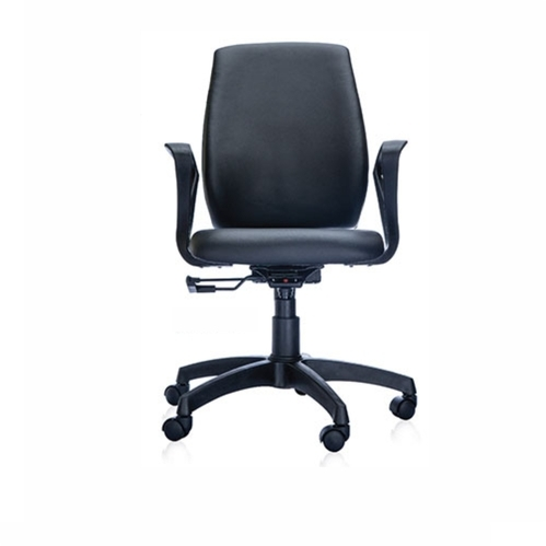 office chairs adjustable office chair manufacturer from ahmedabad