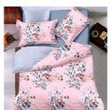 Polo Bed Sheet