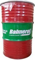Balmerol MP Grease No.3