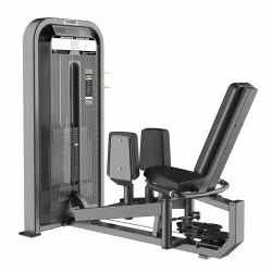 Presto Abductor/Adductor Machine(Dual)