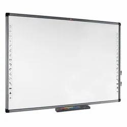 Interactive Smart White Board